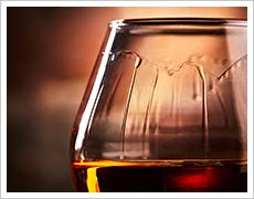 """Von der """"Träne"""" im Weinglas zum Mikromotor"""