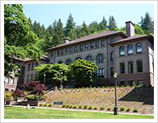 KRÜSS startet offizielle Partnerschaft mit der Western Washington University