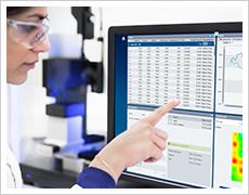 Profitieren Sie mit der ADVANCE Software Assurance von unserer kontinuierlichen Entwicklung