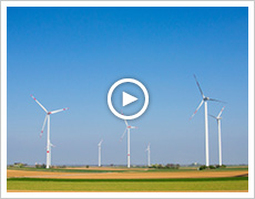Our MSA in a Siemens Gamesa image video
