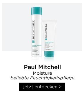 Paul Mitchell Moisture