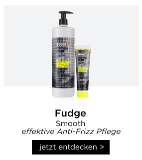 Fudge Smooth