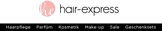 Hair-Express Newsletter