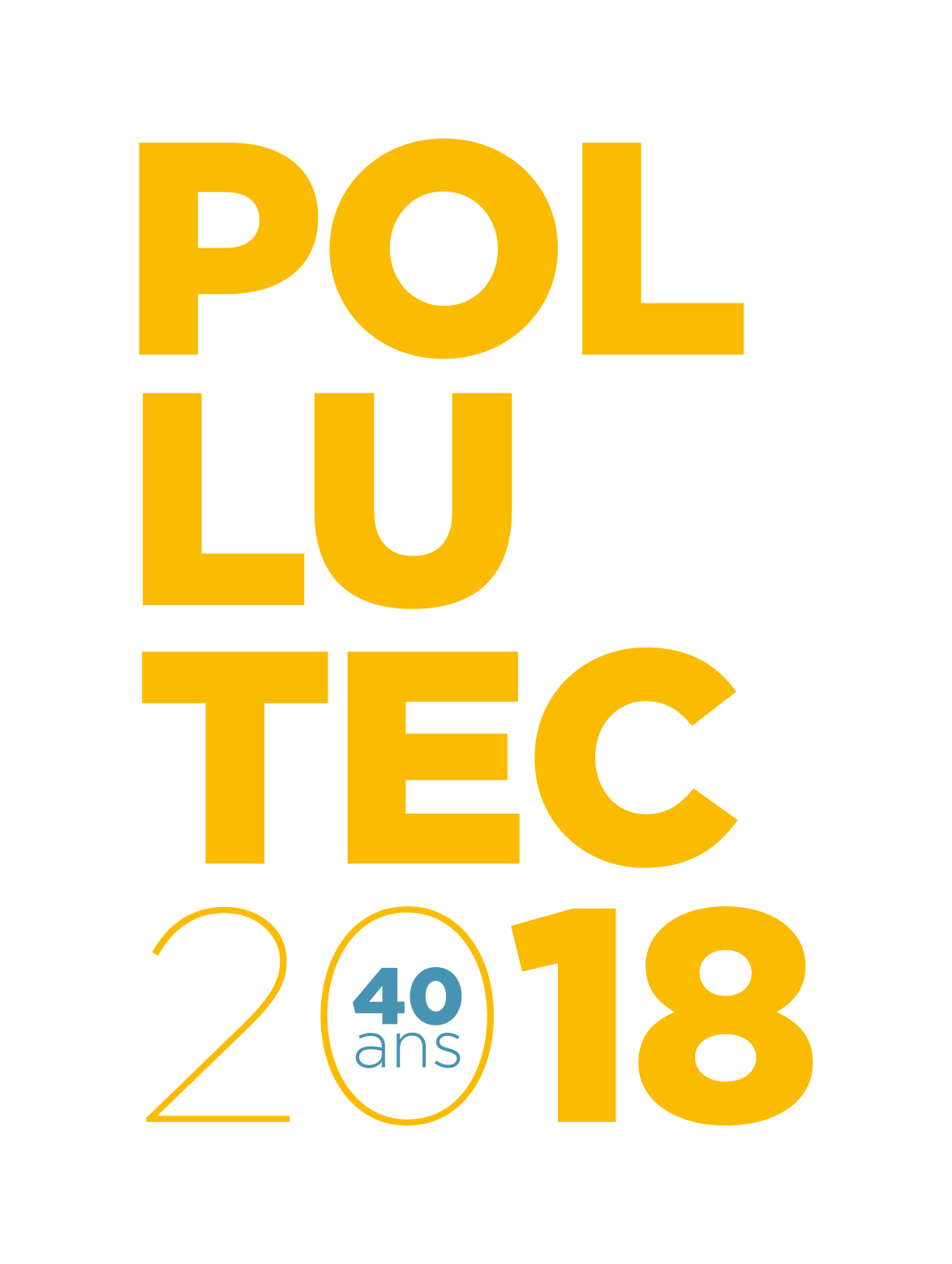Treffen Sie uns auf der Pollutec in Lyon