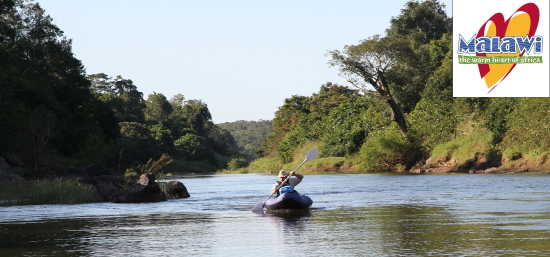 Header-Malawi