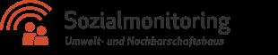 Logo Sozialmonitoring