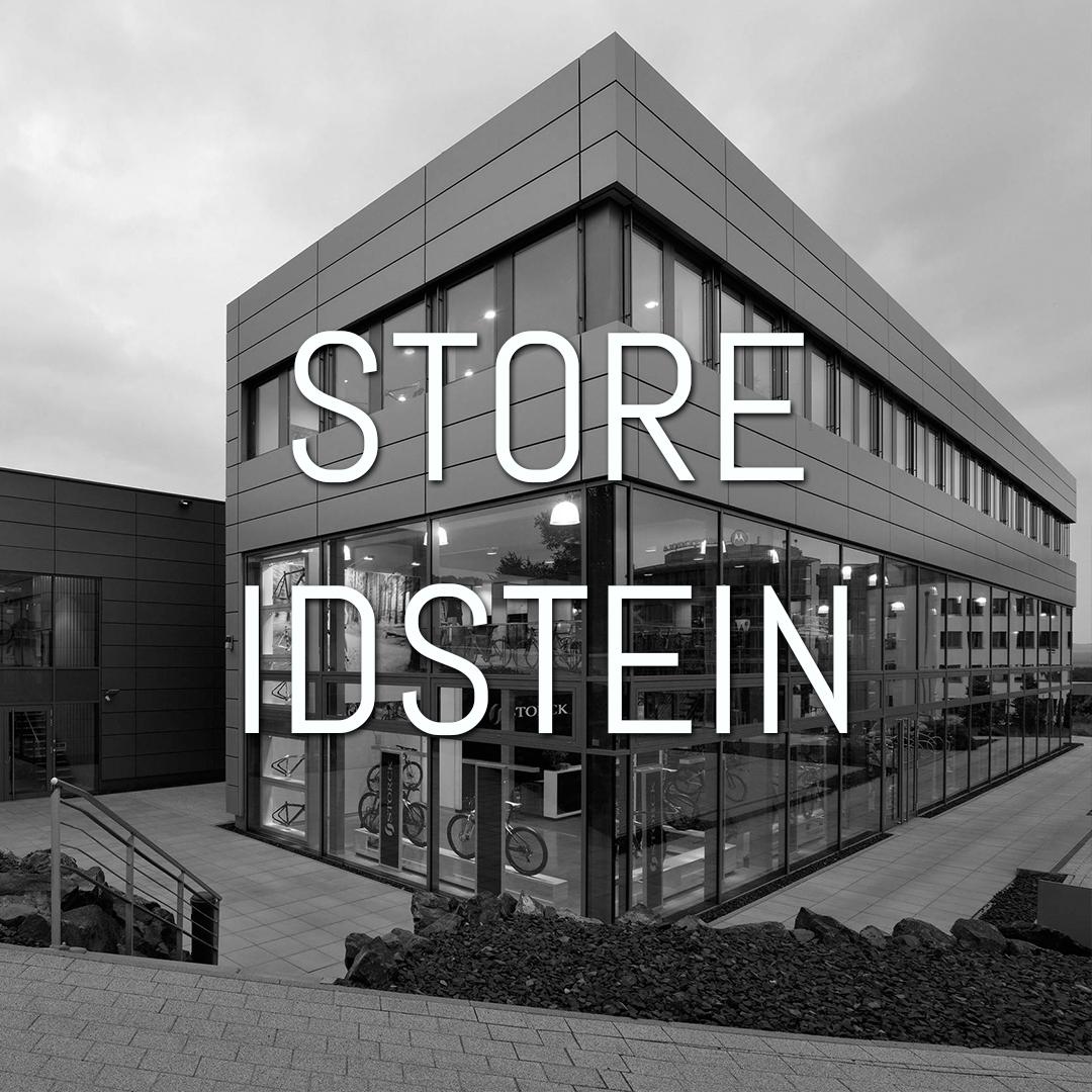 Store Idstein