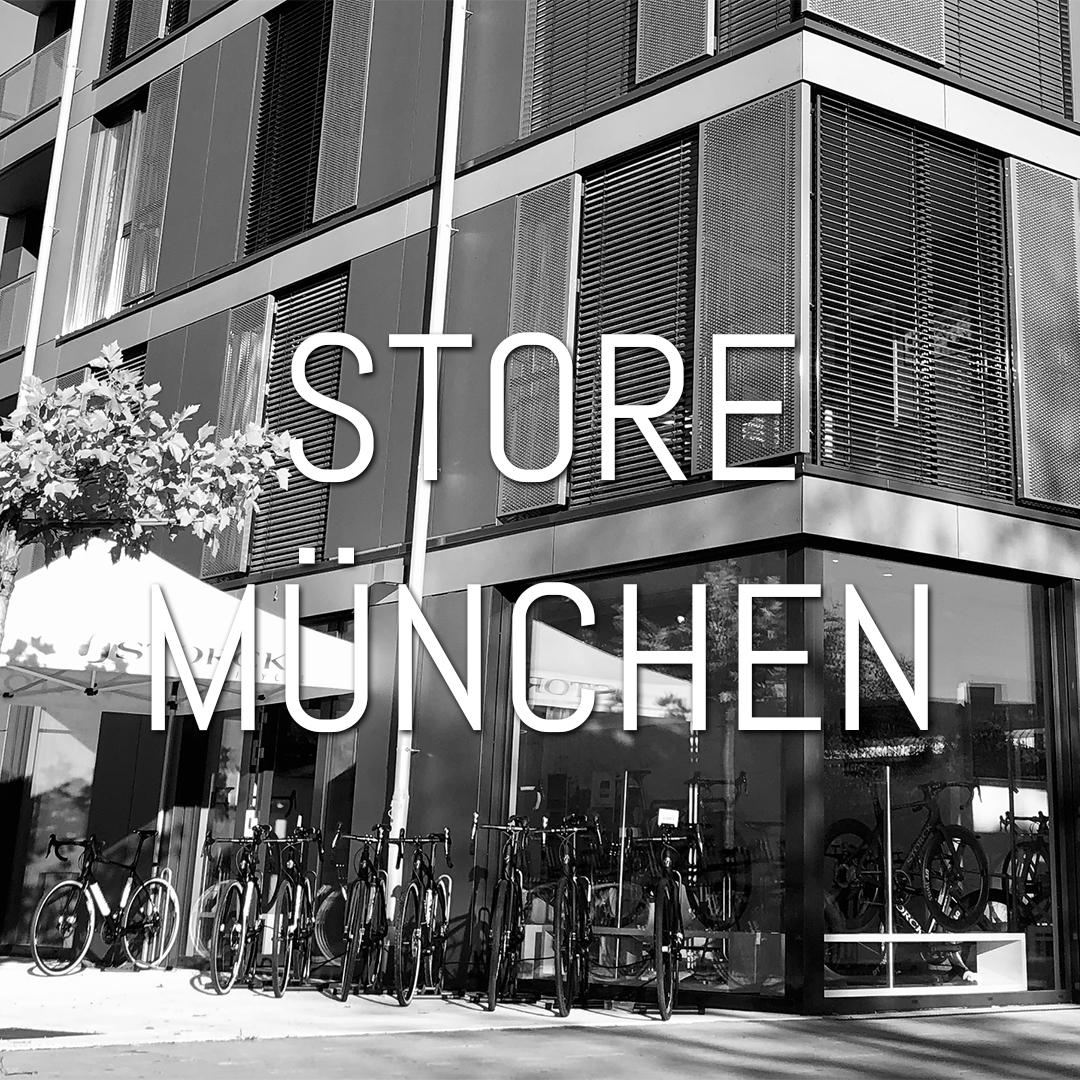 Store München