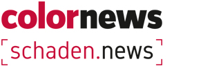 Logo colornews