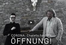 Falstaff Interview