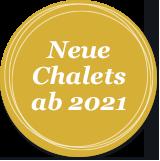 Neue Chalets
