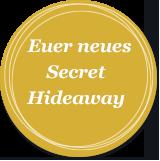 Secret Hideaway