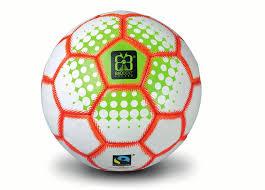 Fussball Dynamic world