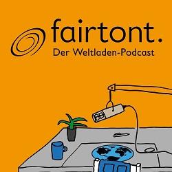 fairtont - der Weltladen-Podcast