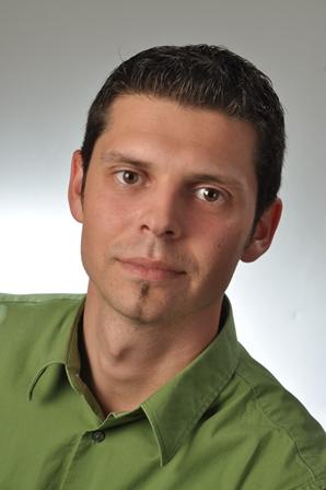 David Vetter