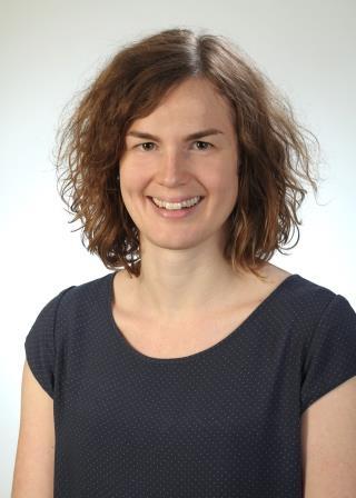 Lea Lükemeier