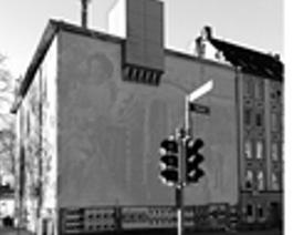 Iltis-Bunker