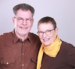 Karl-Heinz & Ulrike Plaggenborg