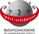 Bildungsakademie-Logo