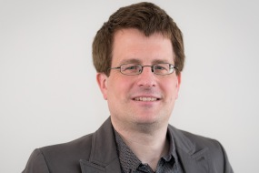 Dr. Jens-Christian Maschmeier
