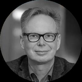 Prof. Dr. Björn Kraus