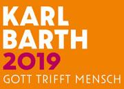 Logo Karl-Bath-Jahr