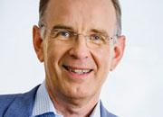 Ralf Meister. Foto: Heiko Preller/Landeskirche Hannovers