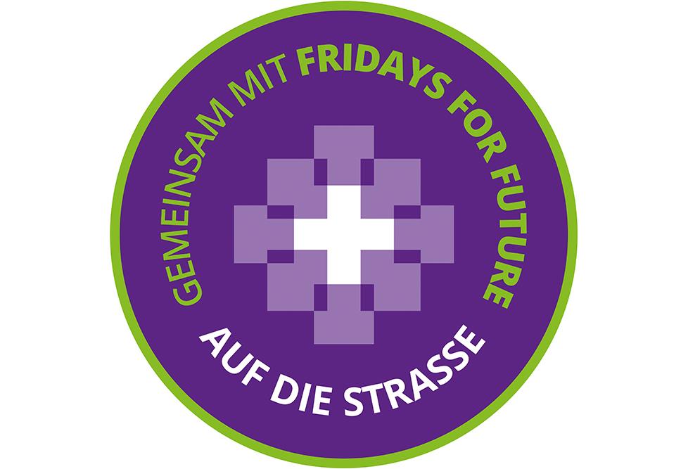 Klimatag_c_LandeskircheHannovers