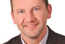 Pastor Jörn Kremeike wechselt nach Hankensbüttel. Foto: privat