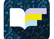 Cantico-App