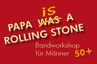 Logo Männer-Bandworkshop.
