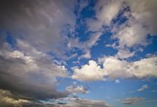 Gottesdienste unter freiem Himmel. Foto: www.lichtemomente.net