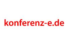 konferenz-e.de