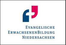 Evangelische Erwachsenenbildung Niedersachsen