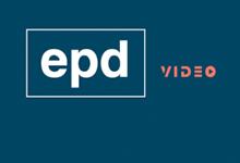 epd-Video. Grafik: epd