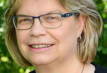 Einführung von Pastorin Kirsten Kuhlgatz. Foto: privat