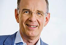 Landesbischof Ralf Meister. Foto: Heiko Preller