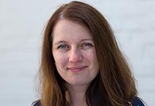 Ann-Marie Reimann