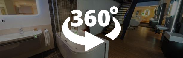 360°-Exposé