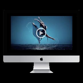 OXOMI Videos Upgrade