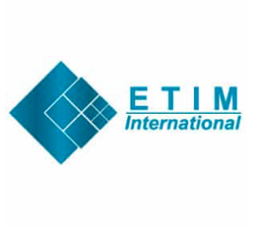 ETIM7