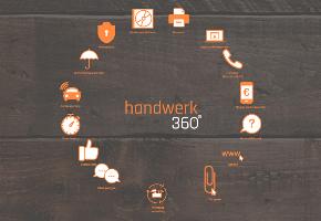 Handwerk 360