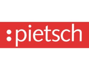 Case Study Pietsch