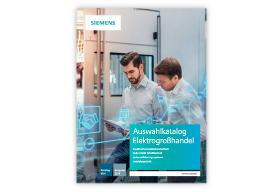 Siemens Best Practice