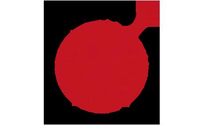 Zewo-Logo