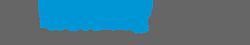 Logo Thomas Werning - werning.com