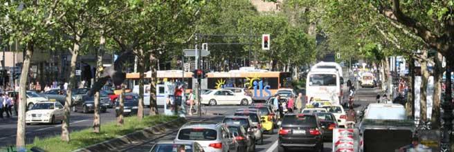 Kommunen als Vorbild für Verkehrswende in Deutschland