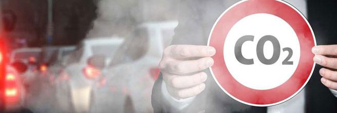 Corona-Krise: Verbände entsetzt über Oettinger-Vorstoß zur CO2-Lockerung