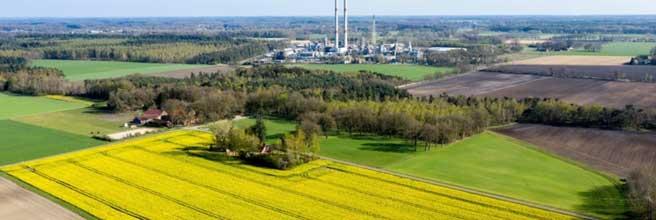 Milliarden für den Klimaschutz? »Wasserstoffstrategie ist reines Ablenkungsmanöver«