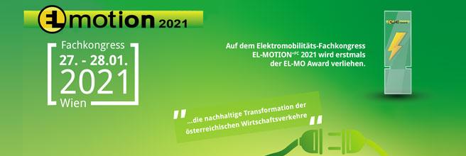 EL-MOTION+FC 2021